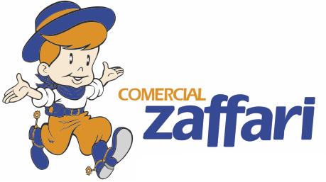 Comercial-Zaffari_2