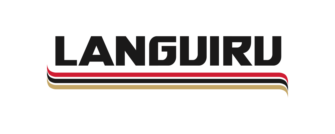 logo-languiru-1