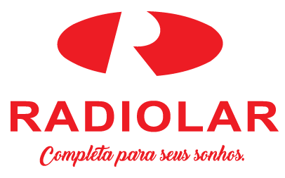 radiolar-moveis-2018