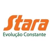 stara-do-brasil-squarelogo-1552431601589